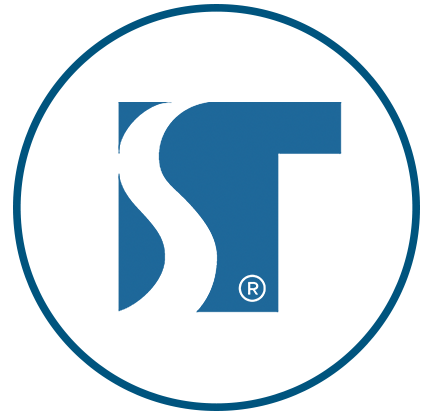 ST Staff Member