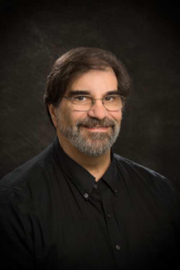 Bob Delgatto