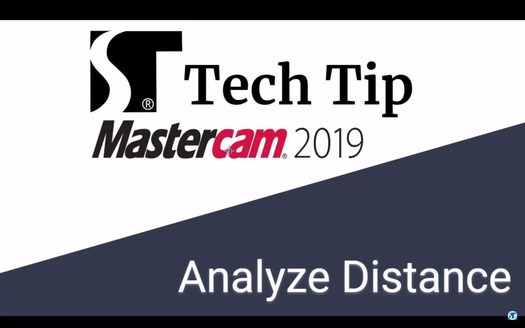 2019 Tech Tips