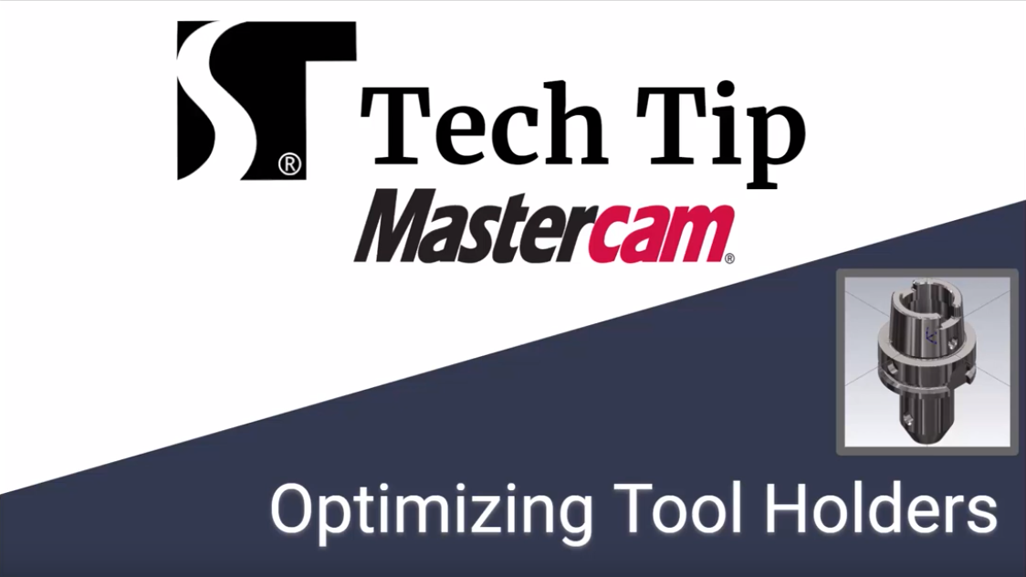 Streamingteacher Tip: MC2019 Optimize Holders