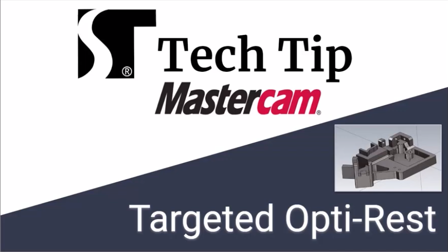 Streamingteacher Tip: MC2019 Targeted Opti-Rest