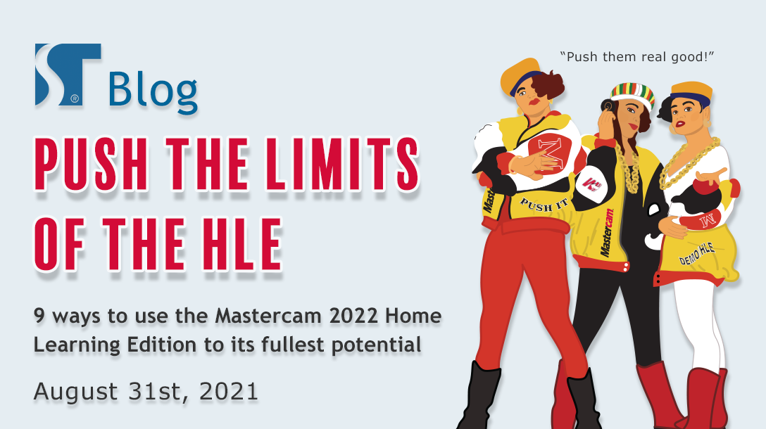 Push the Limits of the HLE