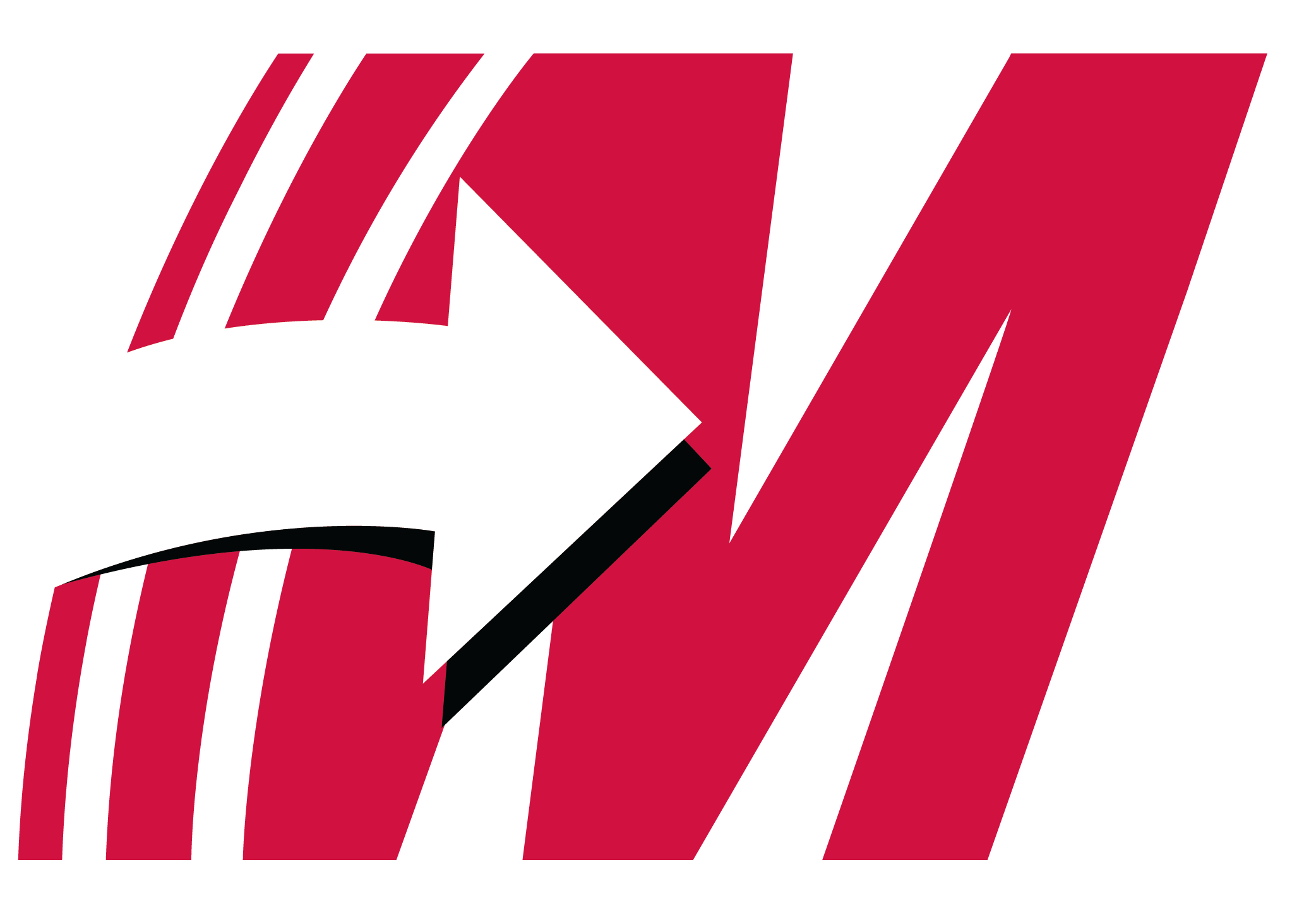 CNC Software Inc.